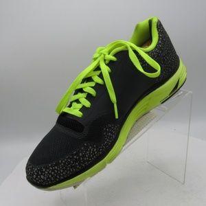 Nike Shoes - Nike Lunar Safari Fuse+ 525059-013 Size 12 Running
